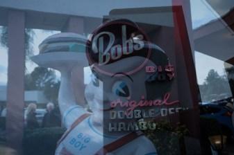 bobs big boy car show burbank 11