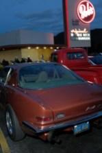 bobs big boy car show burbank 17