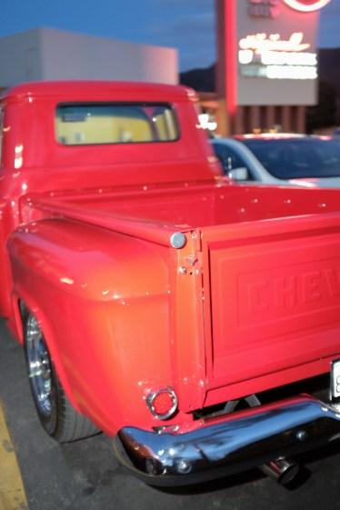 bobs big boy car show burbank 22
