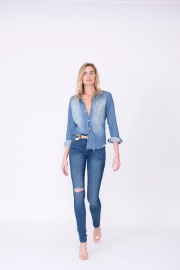 e_commerce_studio_nicole_caldwell_photographer_orange_county_midheaven_denim0008