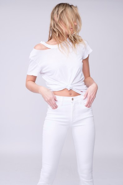 e_commerce_studio_nicole_caldwell_photographer_orange_county_midheaven_denim0016