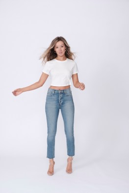 e_commerce_studio_nicole_caldwell_photographer_orange_county_midheaven_denim0023