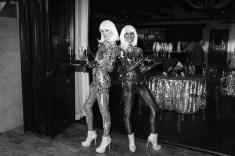 event_party_ corporate_photographer_orange_county_Nicole_caldwell_studio_54_theme_paparrazi_003
