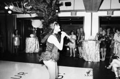event_party_ corporate_photographer_orange_county_Nicole_caldwell_studio_54_theme_paparrazi_006
