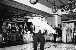 event_party_ corporate_photographer_orange_county_Nicole_caldwell_studio_54_theme_paparrazi_007