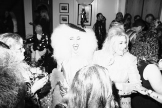 event_party_ corporate_photographer_orange_county_Nicole_caldwell_studio_54_theme_paparrazi_009