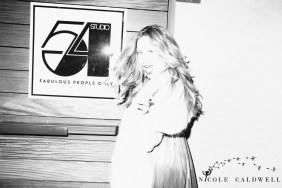 event_party_ corporate_photographer_orange_county_Nicole_caldwell_studio_54_theme_paparrazi_022