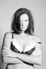 oc boudoir photography studio nicole caldwell photographer orange county 01