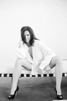 oc boudoir photography studio nicole caldwell photographer orange county 03