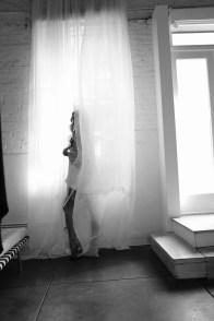orange county boudoir photography studio classic images nicole caldwell 08
