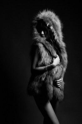orange county boudoir photography studio in oc photographer nicole caldwell 11