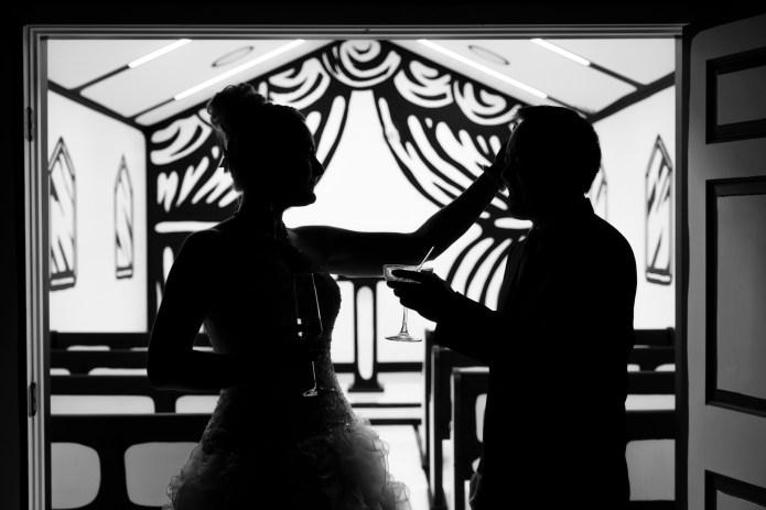 Las_vegas_wedding_trash_the_dress_10_year_anniversary_nicole_caldwell_photographer15