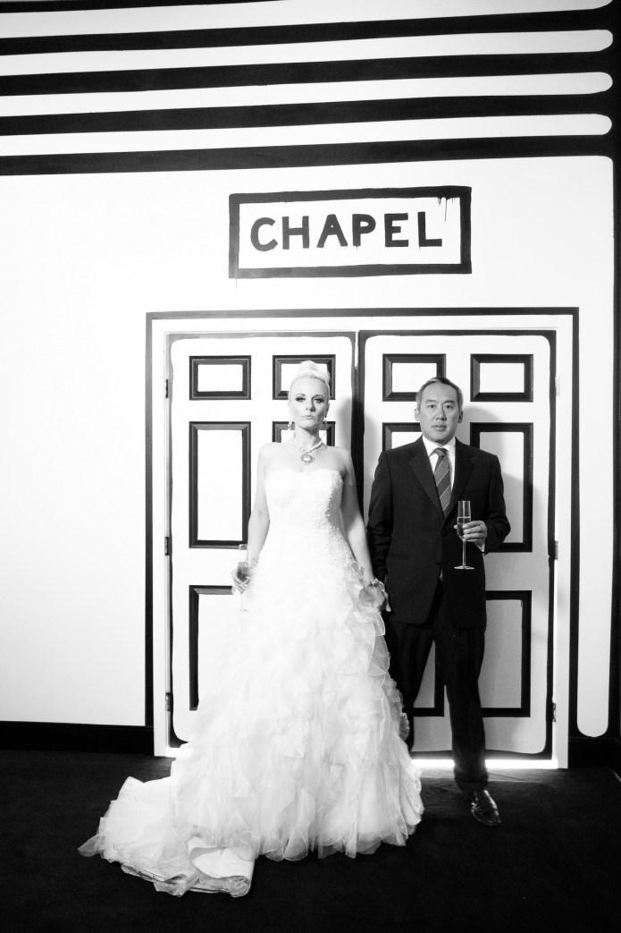 Las_vegas_wedding_trash_the_dress_10_year_anniversary_nicole_caldwell_photographer19
