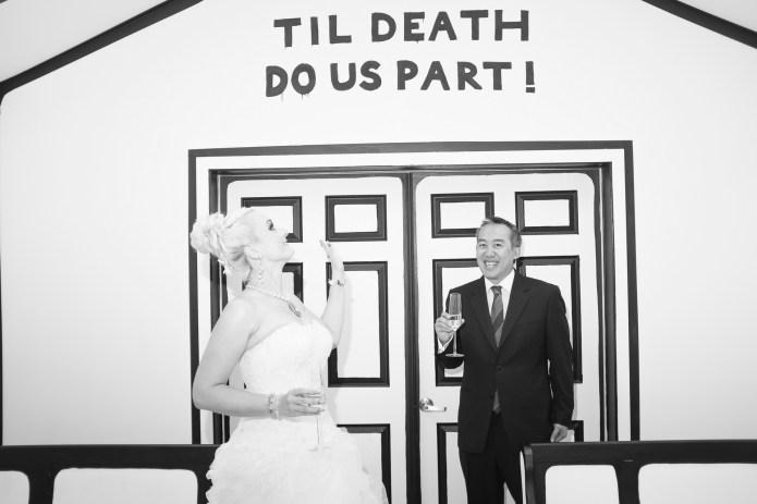 Las_vegas_wedding_trash_the_dress_10_year_anniversary_nicole_caldwell_photographer21