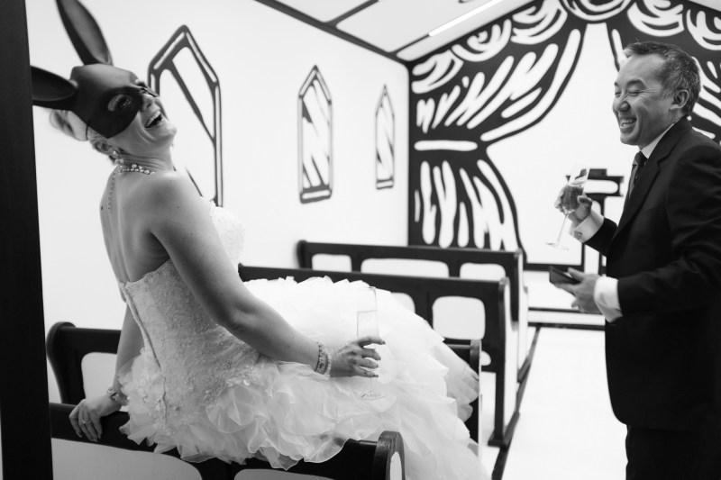 Las_vegas_wedding_trash_the_dress_10_year_anniversary_nicole_caldwell_photographer28