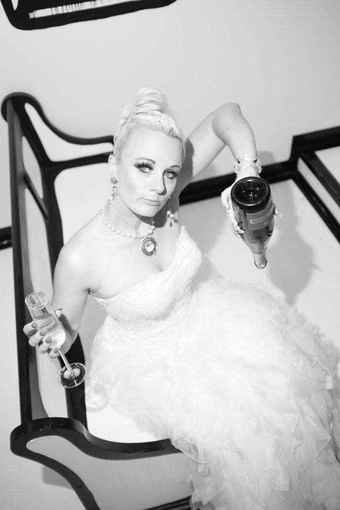 Las_vegas_wedding_trash_the_dress_10_year_anniversary_nicole_caldwell_photographer33