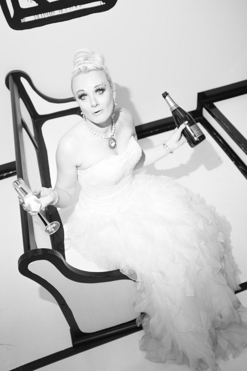 Las_vegas_wedding_trash_the_dress_10_year_anniversary_nicole_caldwell_photographer35
