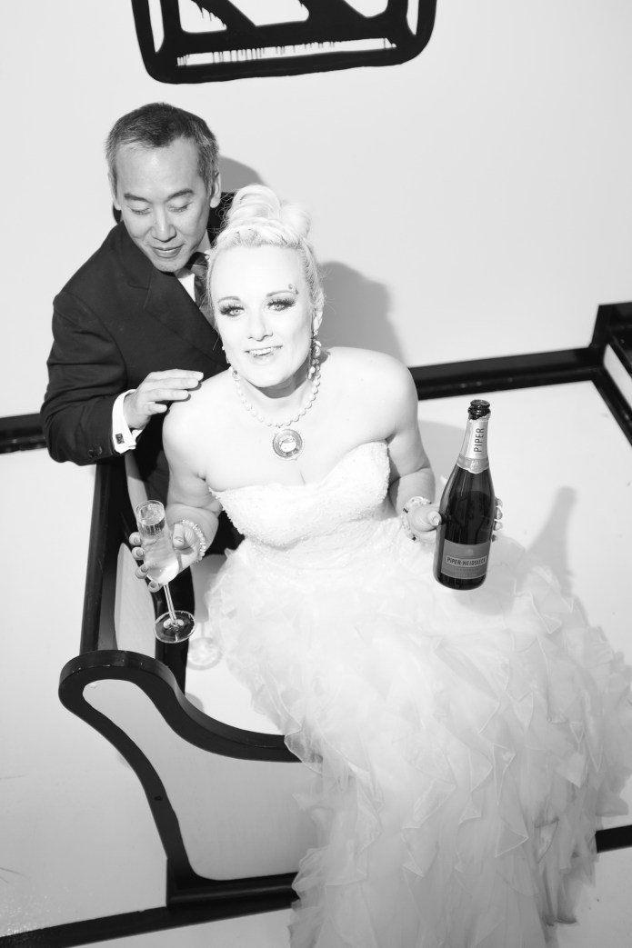 Las_vegas_wedding_trash_the_dress_10_year_anniversary_nicole_caldwell_photographer37