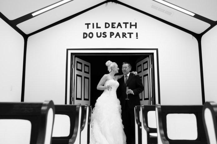 Las_vegas_wedding_trash_the_dress_10_year_anniversary_nicole_caldwell_photographer40