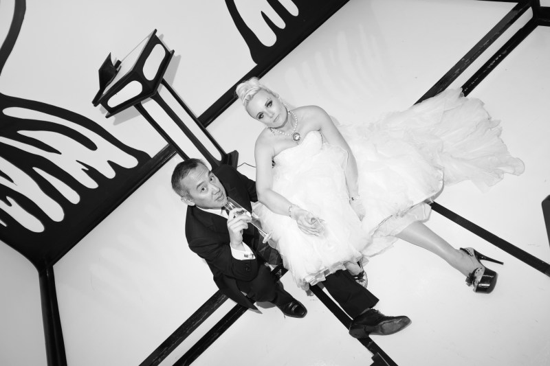 Las_vegas_wedding_trash_the_dress_10_year_anniversary_nicole_caldwell_photographer41