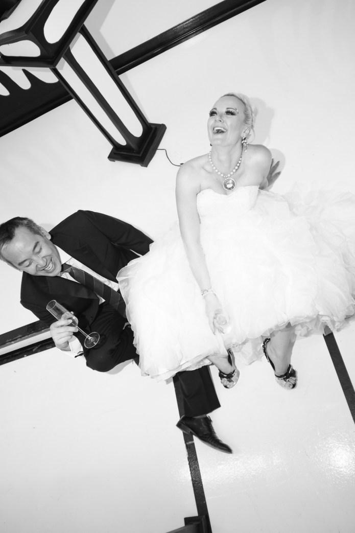 Las_vegas_wedding_trash_the_dress_10_year_anniversary_nicole_caldwell_photographer44