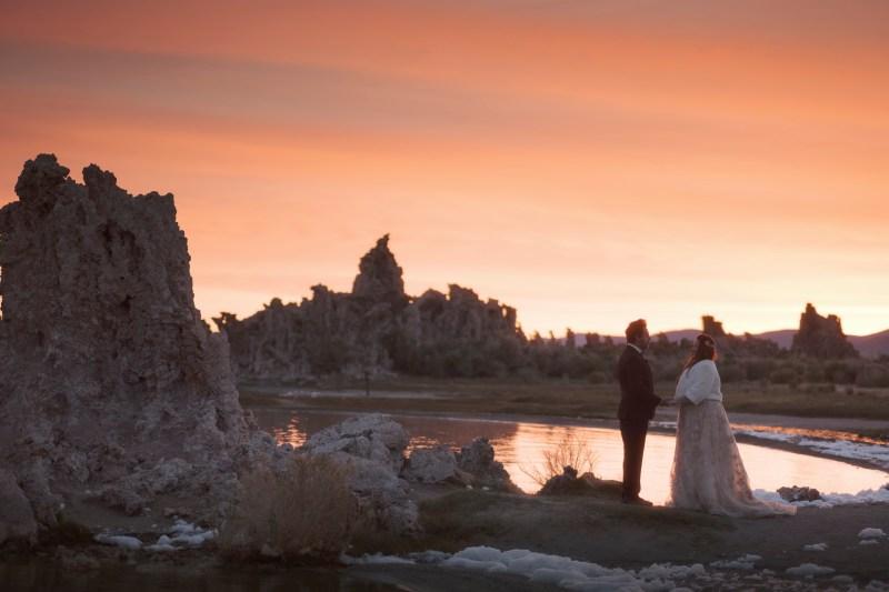 TRASH tHE DRESS WEDDING PHOTOGRAPHER NICOLE CALDWELL 05