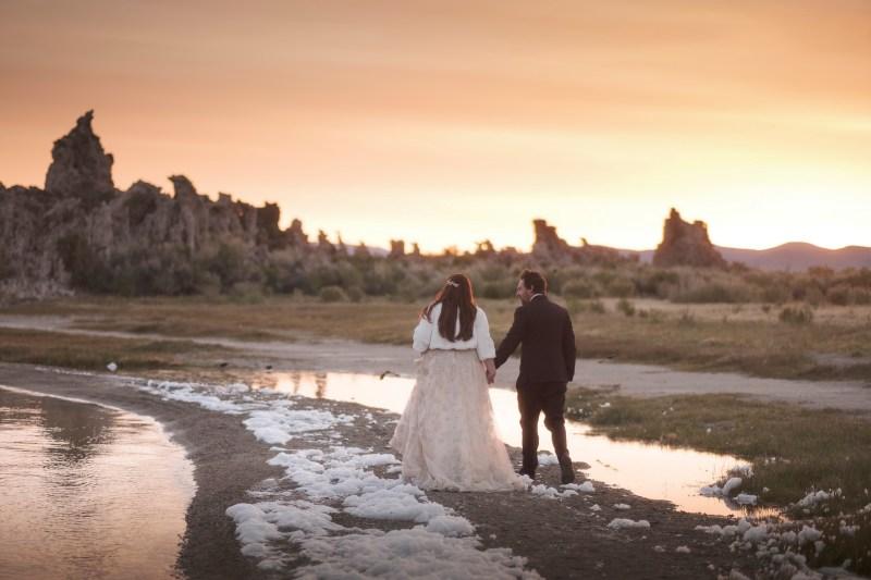 TRASH tHE DRESS WEDDING PHOTOGRAPHER NICOLE CALDWELL 10