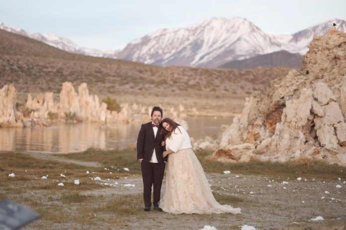 TRASH tHE DRESS WEDDING PHOTOGRAPHER NICOLE CALDWELL 12