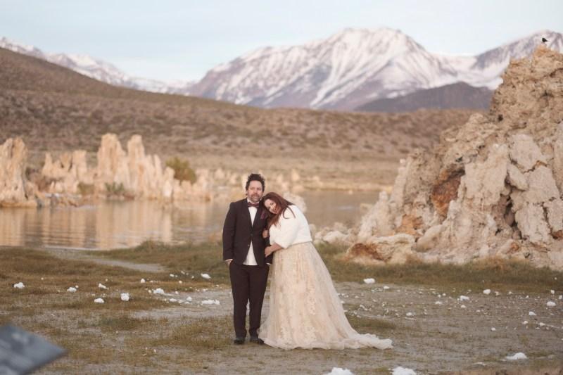 TRASH tHE DRESS WEDDING PHOTOGRAPHER NICOLE CALDWELL 12