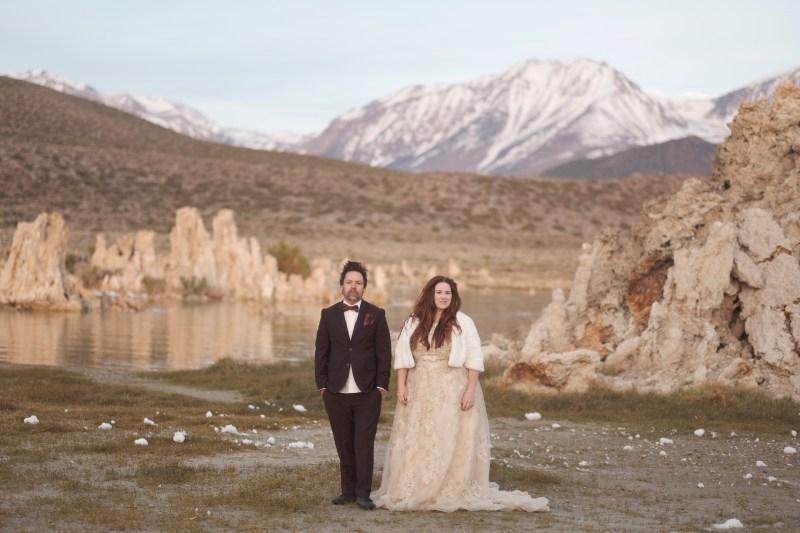 TRASH tHE DRESS WEDDING PHOTOGRAPHER NICOLE CALDWELL 13