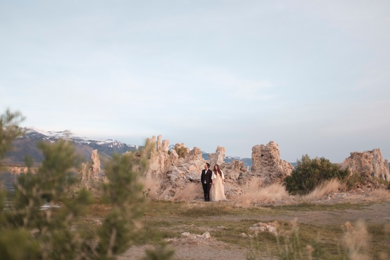 TRASH tHE DRESS WEDDING PHOTOGRAPHER NICOLE CALDWELL 15