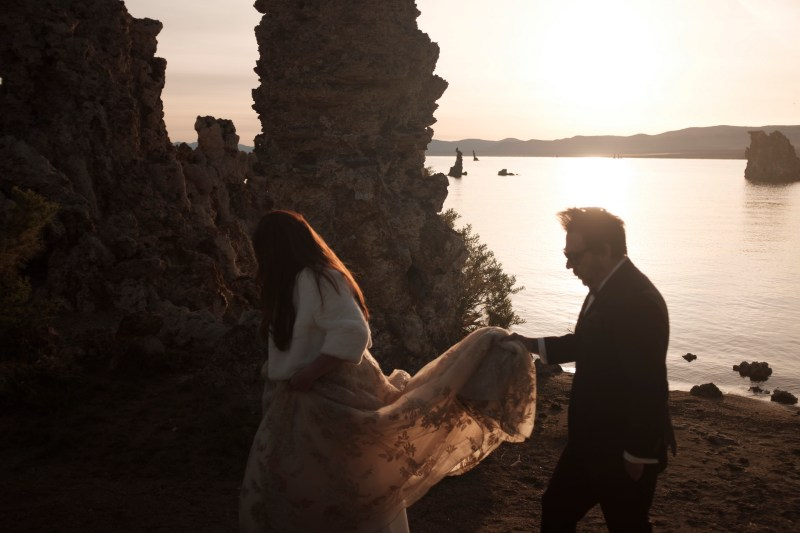 TRASH tHE DRESS WEDDING PHOTOGRAPHER NICOLE CALDWELL 28