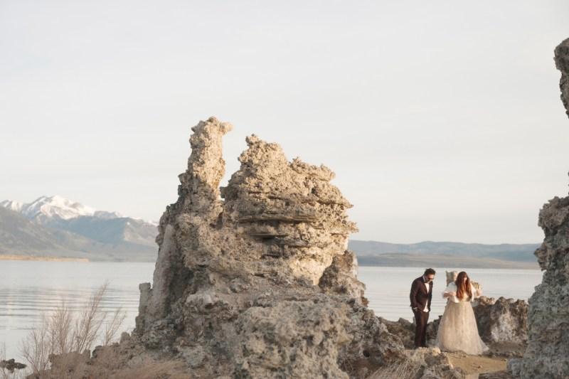 TRASH tHE DRESS WEDDING PHOTOGRAPHER NICOLE CALDWELL 30