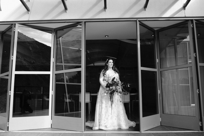 seven degrees laguna beach wedding photographers nicole caldwell 04