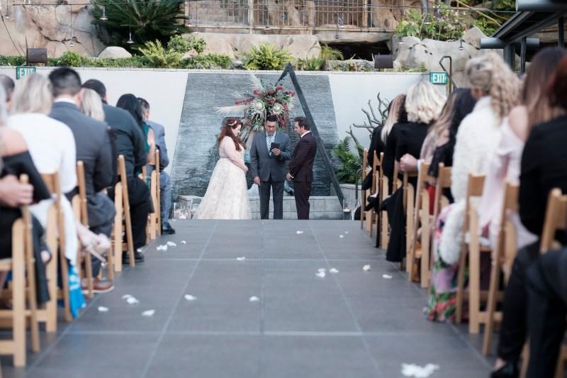 seven degrees laguna beach wedding photographers nicole caldwell 14