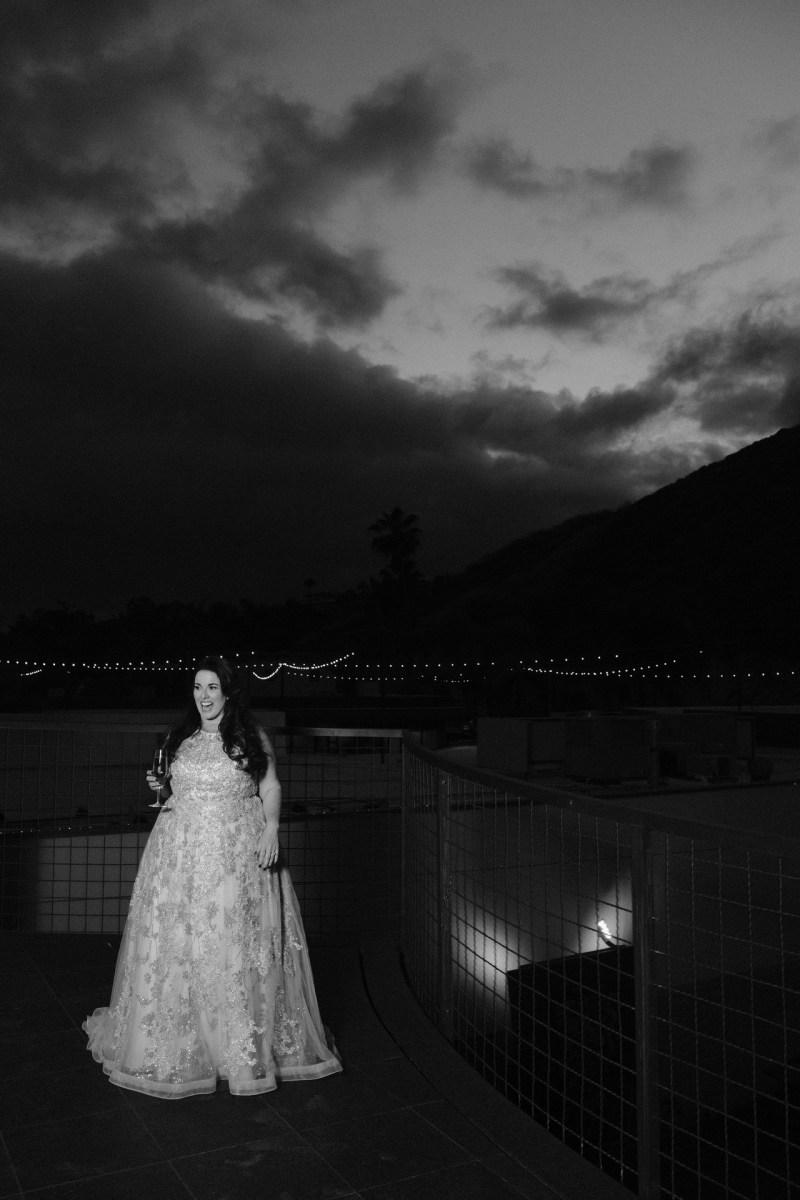 seven degrees laguna beach wedding photographers nicole caldwell 22