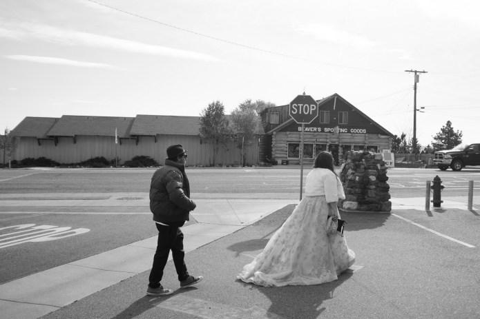 TRASH tHE dRESS wedding photographer nicole caldwell destintaion CA 11