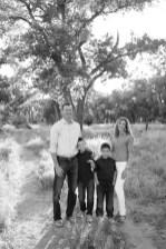 albuquerque_family_photographer_nicole_caldwell_04