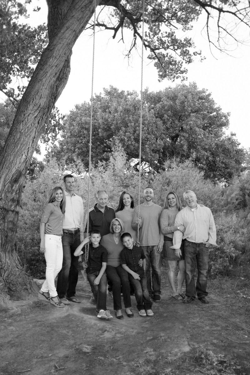 albuquerque_family_photographer_nicole_caldwell_11