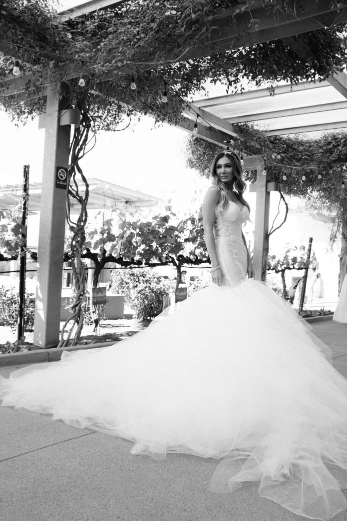 callaway winery weddings temecula wedding photographer nicole caldwell 03