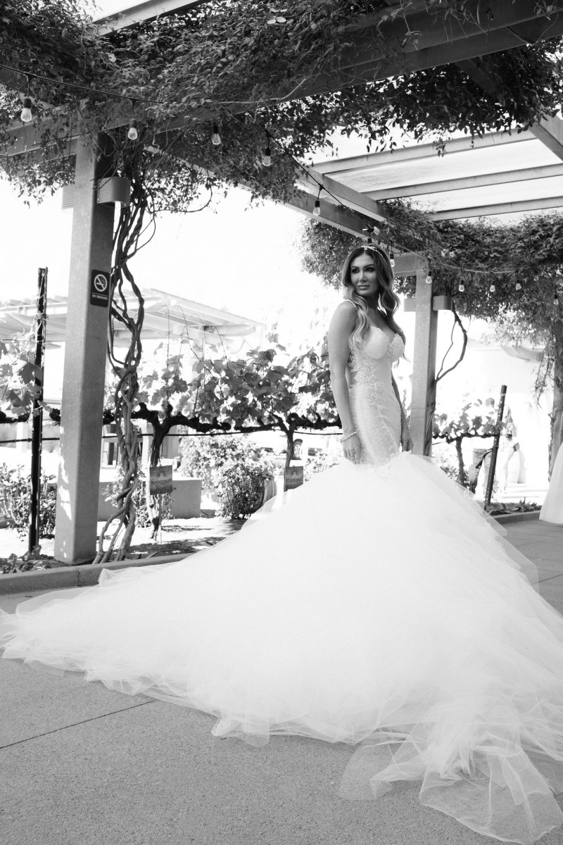 callaway winery weddings temecula wedding photographer nicole caldwell 03