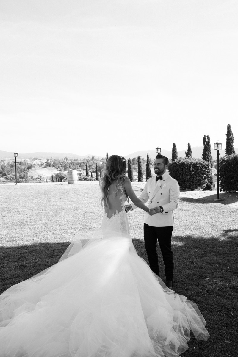 callaway winery weddings temecula wedding photographer nicole caldwell 08
