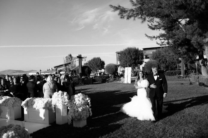 callaway winery weddings temecula wedding photographer nicole caldwell 19