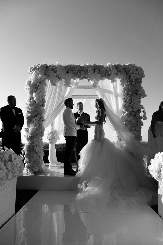 callaway winery weddings temecula wedding photographer nicole caldwell 21