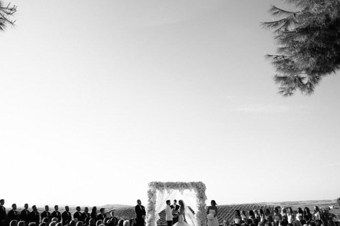 callaway winery weddings temecula wedding photographer nicole caldwell 22
