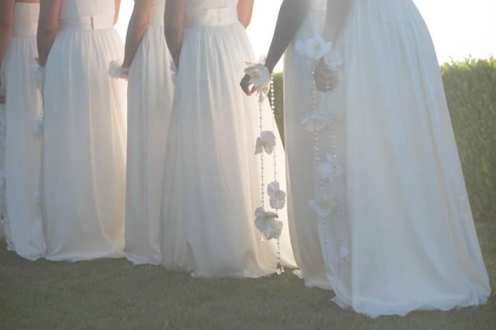callaway winery weddings temecula wedding photographer nicole caldwell 23