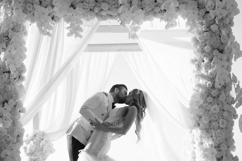callaway winery weddings temecula wedding photographer nicole caldwell 26