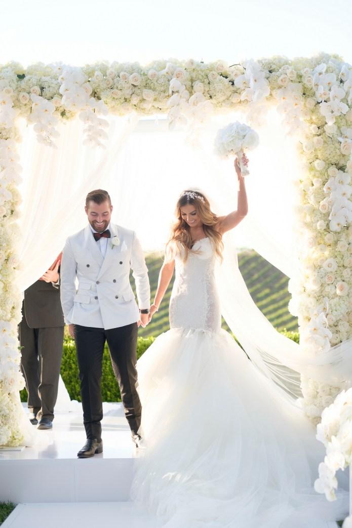 callaway winery weddings temecula wedding photographer nicole caldwell 27