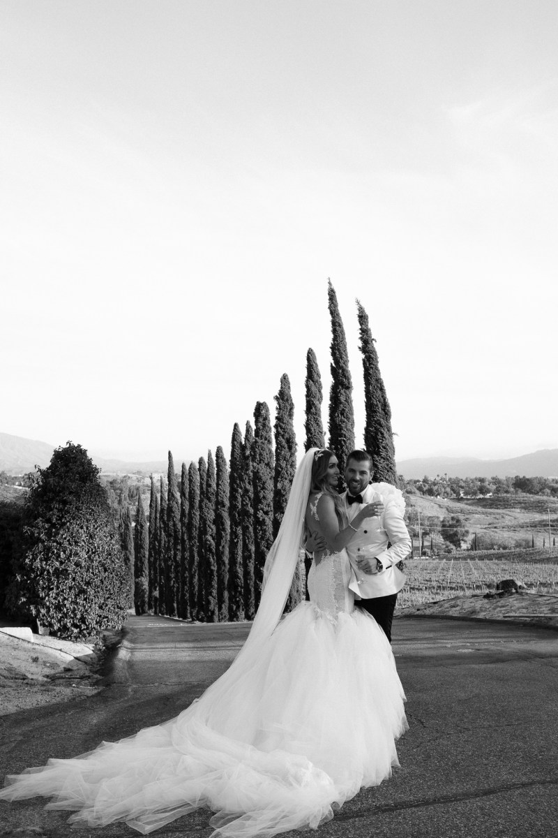 callaway winery weddings temecula wedding photographer nicole caldwell 31