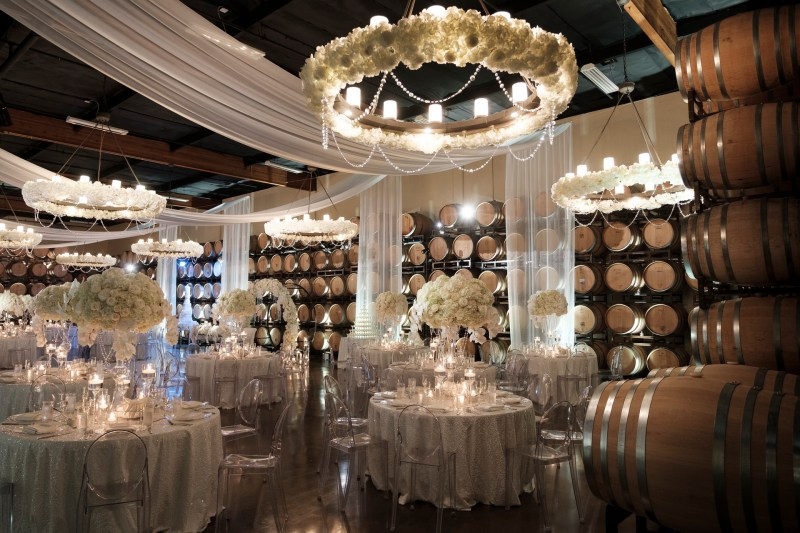 callaway winery weddings temecula wedding photographer nicole caldwell 37